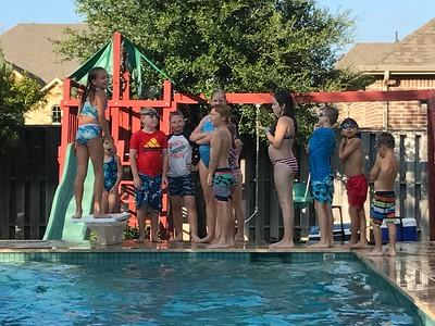 2017 progressive pool