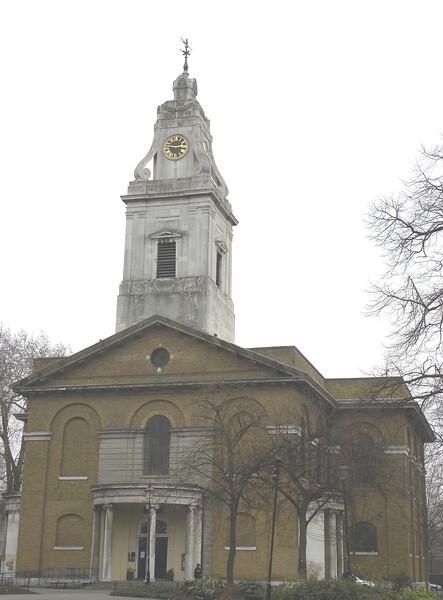 St John at Hackney.JPG