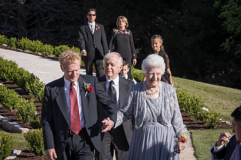 Leach Wedding-1123.jpg
