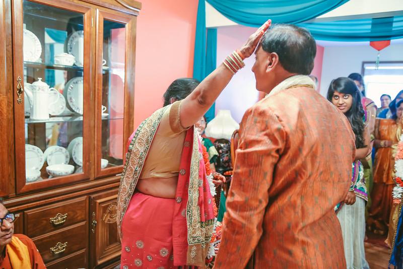 Abhi's Grah Shanti (319 of 507).jpg