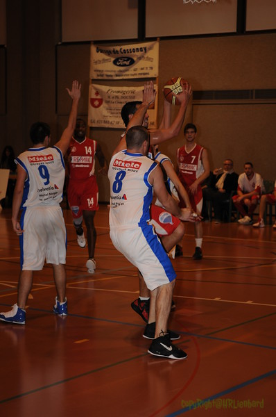 Morges-Cossonay-1er-10122011