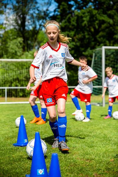 wochenendcamp-fleestedt-090619---e-69_48042253161_o.jpg