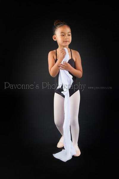 Dance 5803 2.jpg