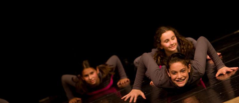 DDS 2008 Recital-171