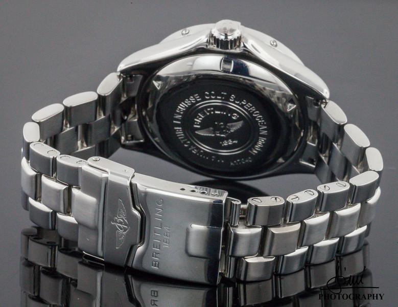 Rolex-3847.jpg