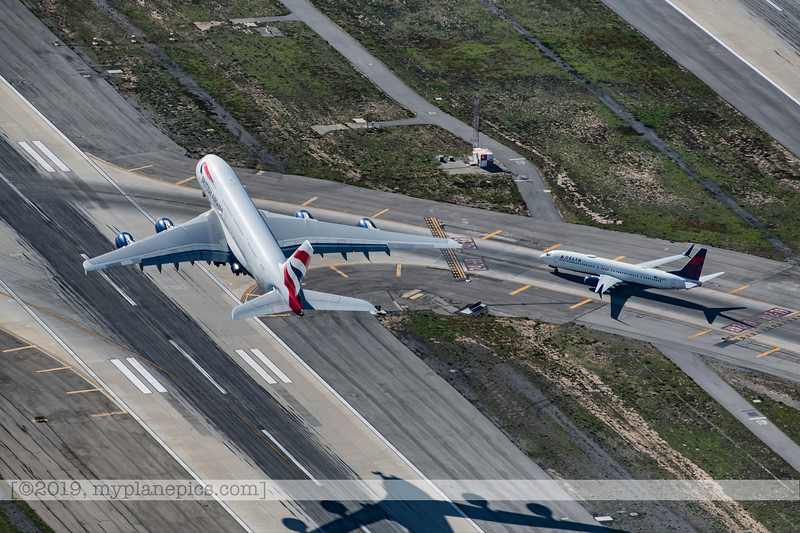 F20180325a161824_5140-LAX-British Airways-Airbus 380-G-XLEL-takeoff.jpg