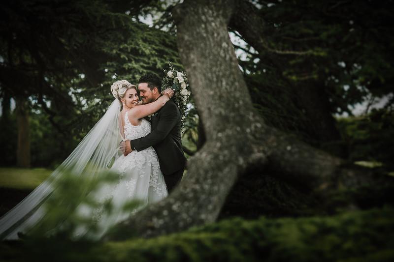 The Wedding of Kaylee and Joseph - 520.jpg