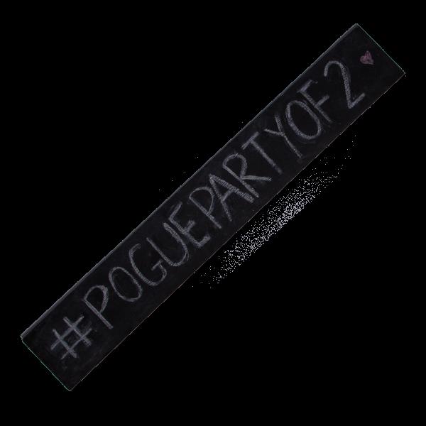 Chalkboard-Hashtag.png