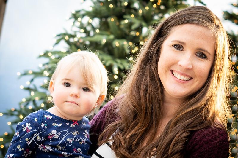 Kristi & Madeline-.JPG