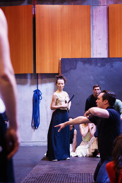 GLYNDEBOURNE CARMEN Rehearsals 30.4.15 - James Bellorini Photography 2015-35.jpg