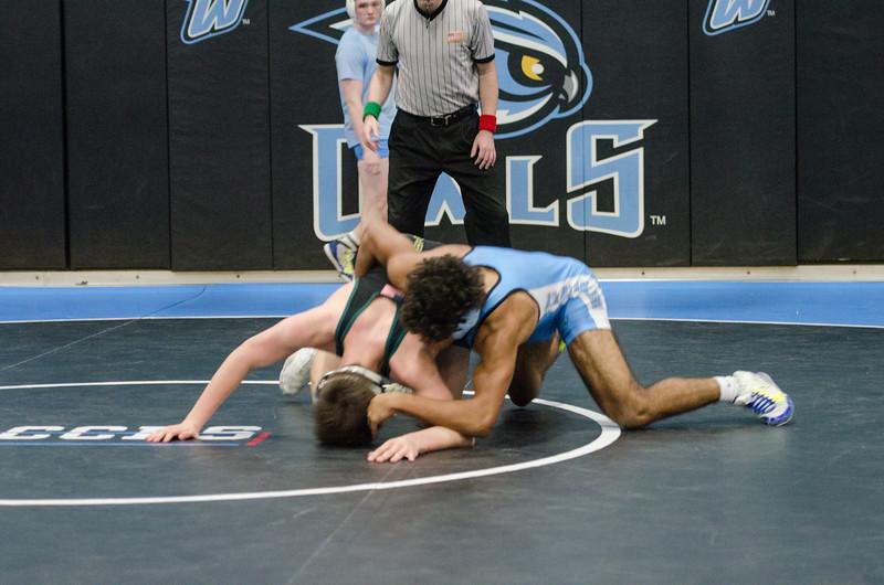 Carroll County Wrestling 2019-826.jpg