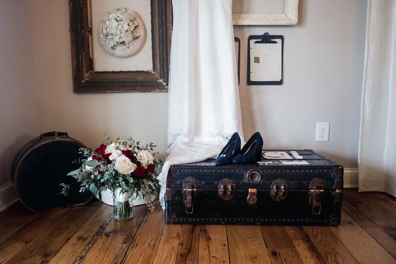 Highum-Wedding-2.jpg