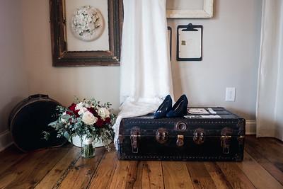 Highum Wedding Photos