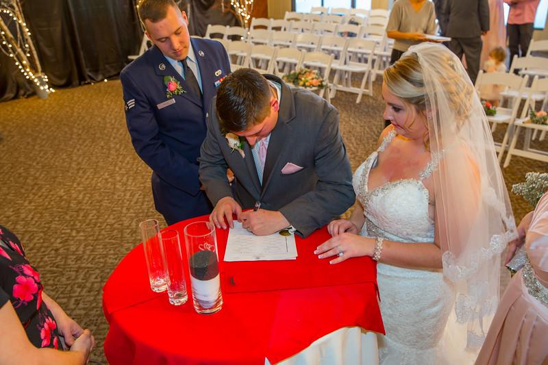 Wedding Ha-3.jpg