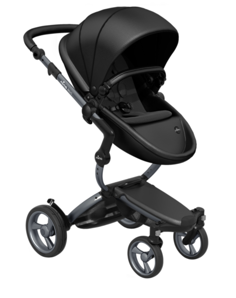 Mima_Xari_Product_Shot_Black_Flair_Graphite_Chassis_Black_Seat_Pod.png