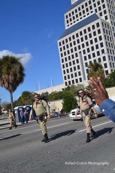 Florida Citrus Parade 2016_0079.jpg