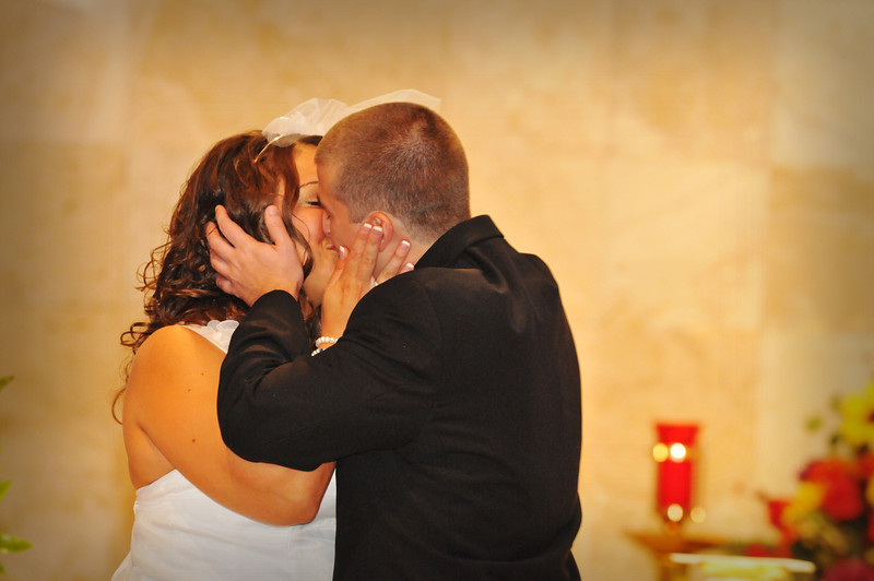 Caitlin and Dan's Naples Wedding 132.JPG