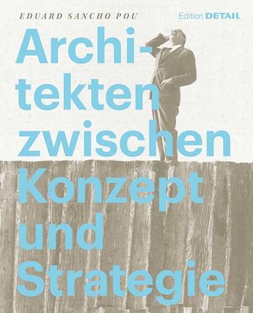 /// Architekten zwischen Konzept und Strategie