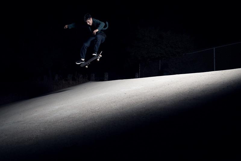 Skate 8-26-2015-7624.jpg