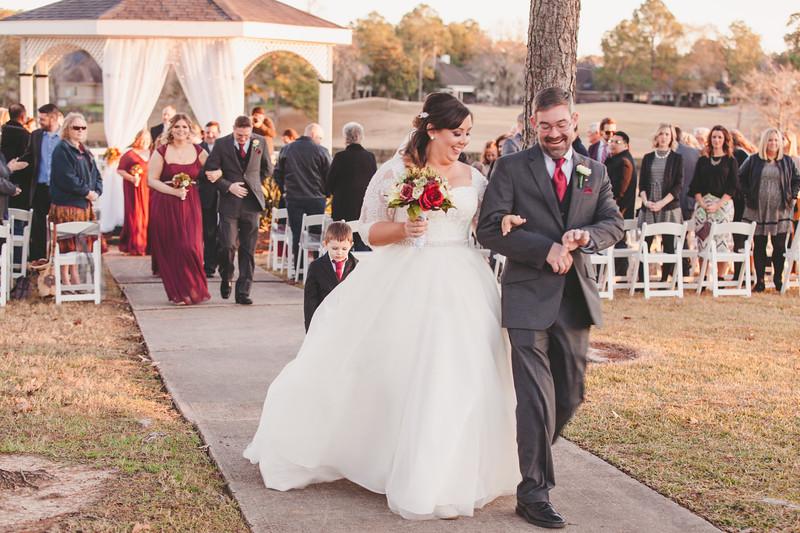 Paone Photography - Brad and Jen Wedding-9836.jpg