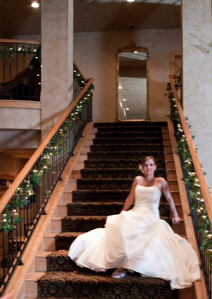 090518-Jeffrey-Alicia Wedding-3142.jpg