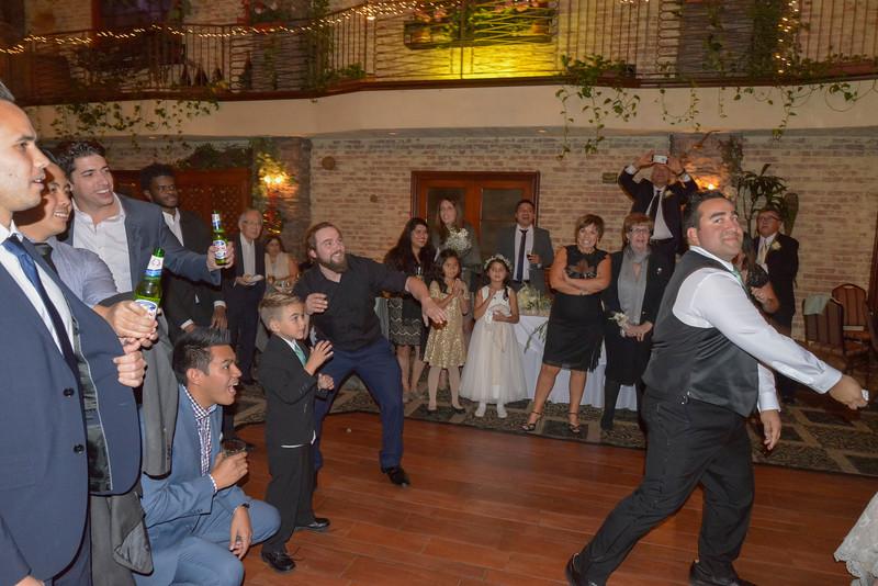 danielle_amir_wedding_party-250.jpg