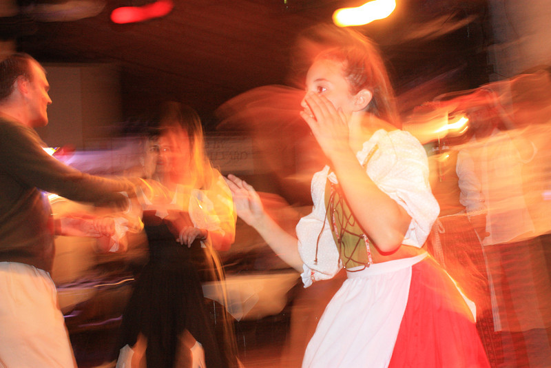 oldworld-oktoberfest-oct-3rd-2012-29.JPG