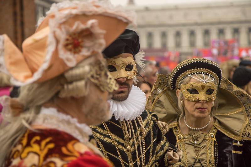 Venice carnival 2020 (29 of 105).jpg