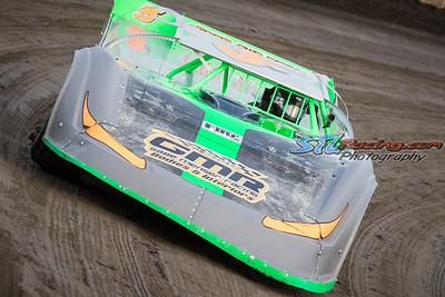 UMP DIRTcar Pro Late Models