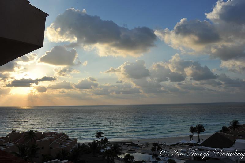 2013-03-29_SpringBreak@CancunMX_099.jpg