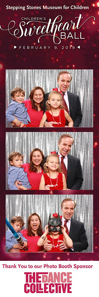 Absolutely Fabulous Photo Booth - (203) 912-5230 -_-34.jpg