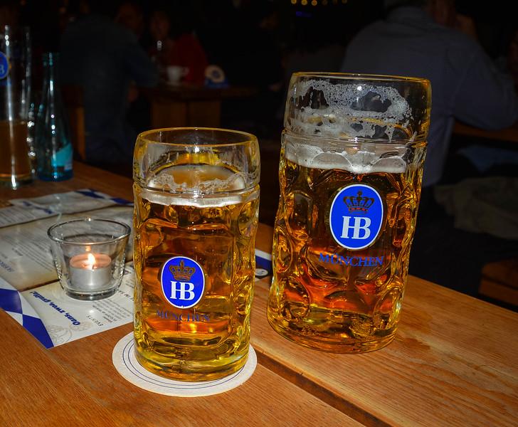 Berlin-15.jpg