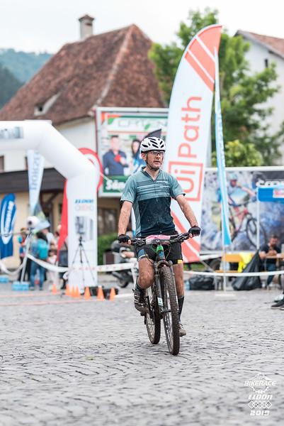 bikerace2019 (137 of 178).jpg