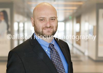 Henry Schein February Head Shots