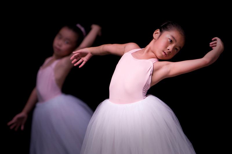 DDS 2008 Recital-265