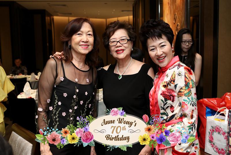 VividSnaps-Anne-Wong's-70th-Birthday-28162.JPG