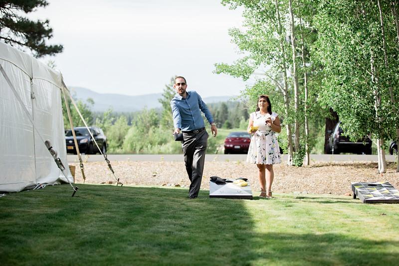 xSlavik Wedding-4922.jpg