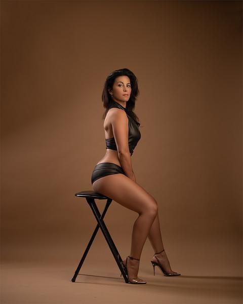 Deanna Bird