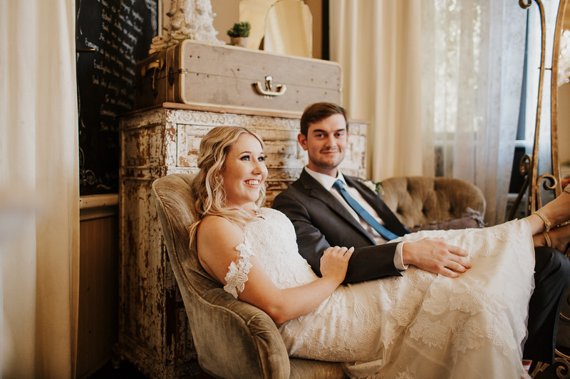 Epp Wedding  (410 of 674) + IMG_4494.jpg
