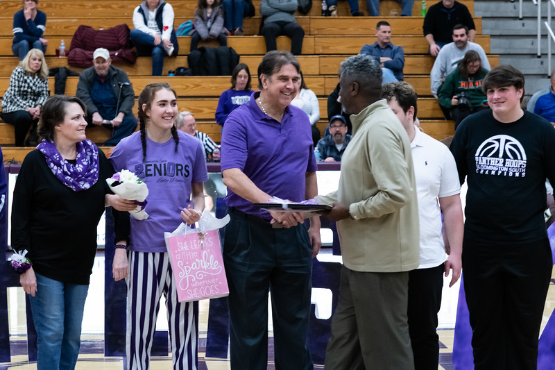 2020-01-28 Panthers Senior Night-46.jpg