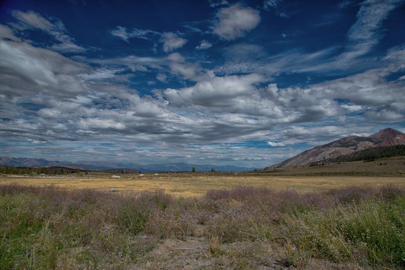 aug 29 - white mountains.jpg