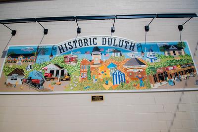 20180410_DuluthSnapShots