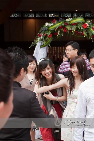 Welik Eric Pui Ling Wedding Pulai Spring Resort 0210.jpg