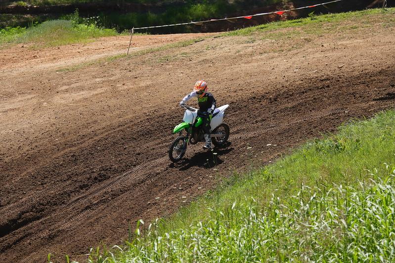 FCA Motocross camp 20170837day2.JPG