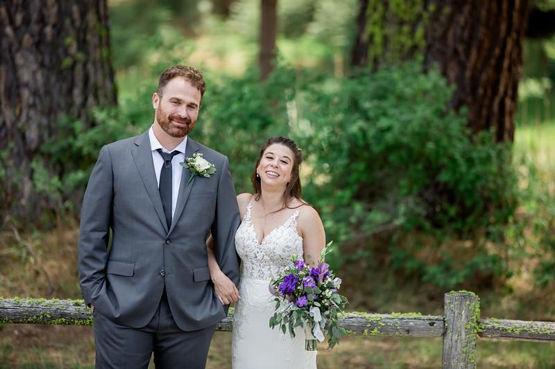 xSlavik Wedding-1663.jpg