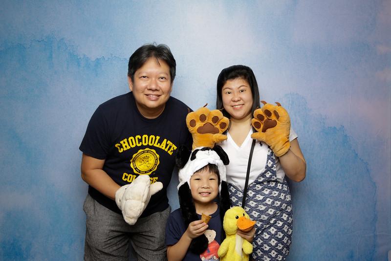 LGT_FamilyDay_wo_ovelay_041.jpg