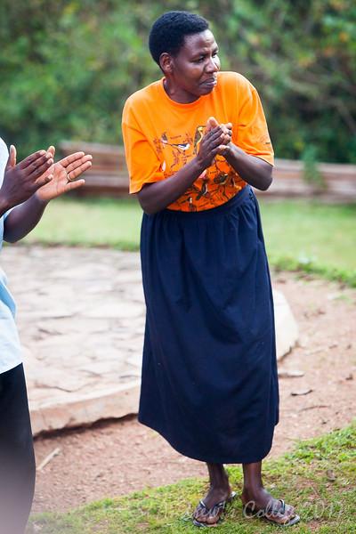 Uganda 17 (340 of 359).jpg