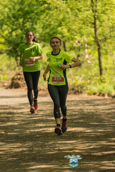 Plastiras Lake Trail Race 2018-Dromeis 10km-281.jpg