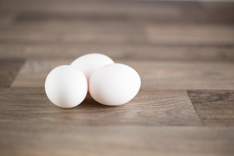 Egg-232.jpg