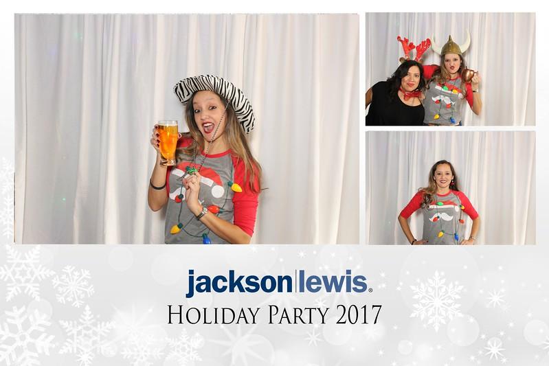 Jackson_Lewis_Holiday_2017_Prints_ (36).jpg